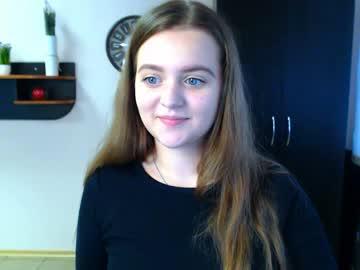 [19-09-20] goldenrose_ webcam