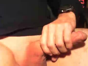 [22-01-20] mr2n4 chaturbate private