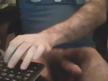 [19-02-21] nicecck24 public show from Chaturbate