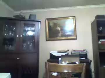 [20-05-20] rodrockchile record webcam video from Chaturbate.com