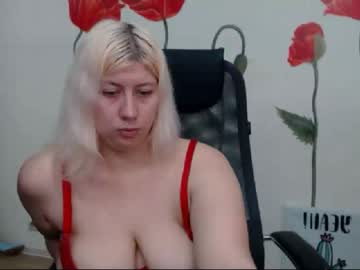 [26-05-20] blondiebb25 record cam show from Chaturbate