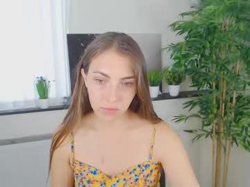 [05-07-20] yulia_nelson chaturbate webcam