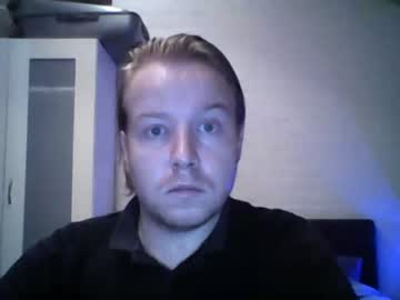 [21-10-20] eindhoven887 private show from Chaturbate.com
