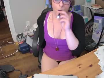 [15-04-21] jennyneeds record video from Chaturbate.com