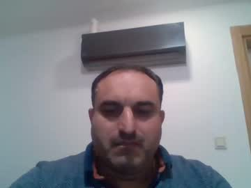 [22-10-20] knomi chaturbate webcam video