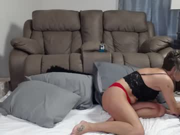 [17-01-20] tequilasun6969 video from Chaturbate.com