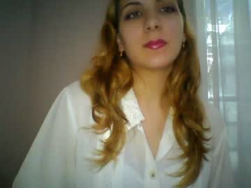 [21-02-20] nastya_ss record private show video