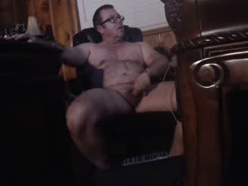 [19-06-21] oklanoname video with dildo