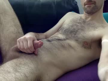 [30-07-20] spacedout84 chaturbate private show