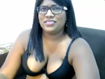 [22-01-20] sultryindian100 record webcam show from Chaturbate.com