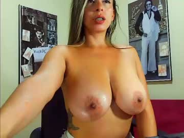 [25-02-21] katalinahell record private XXX show from Chaturbate.com