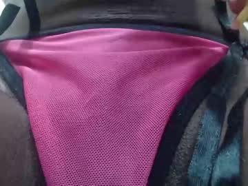 [29-07-21] bethanywilson7 chaturbate public webcam video
