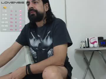 [20-11-20] el_carlitos_mx chaturbate nude