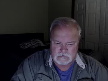[26-10-21] gmctruckguy private from Chaturbate.com
