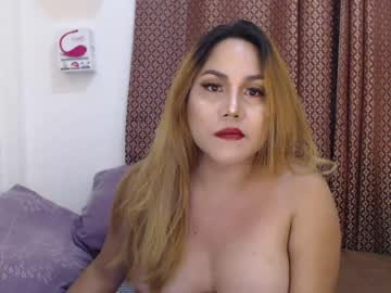 [12-09-20] sexyasiankitty record private show from Chaturbate