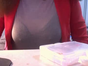 [28-05-20] sexygirl699999 webcam video from Chaturbate