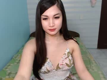 [08-04-21] sweetbhea video with dildo from Chaturbate