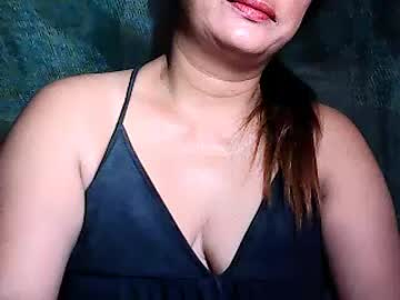 [03-02-20] xx_cristyle_xx premium show video from Chaturbate