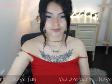 [23-11-20] annyali__ record private XXX show from Chaturbate