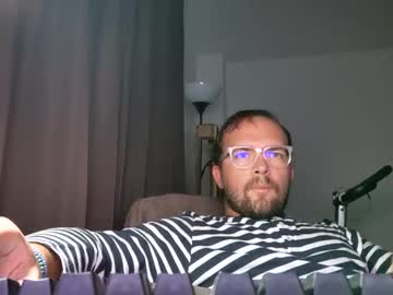 [05-10-20] appleseby2 public webcam video from Chaturbate.com
