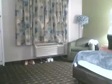 [23-01-20] gellyroll69 record public webcam video