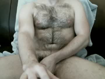 [29-02-20] nyhairyjock video from Chaturbate