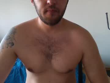 [26-05-20] drlumberjack webcam record