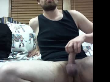 [25-10-20] nudepolarbeartear private XXX show from Chaturbate