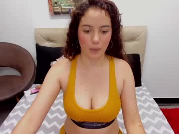 [11-01-21] sherilk_wang public webcam from Chaturbate