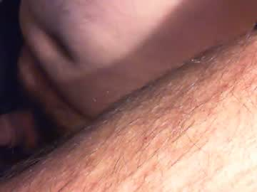 [29-01-20] a_mous258 private show video from Chaturbate.com