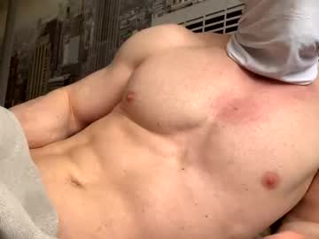 [27-02-20] hottestbodyfromgermany private show from Chaturbate