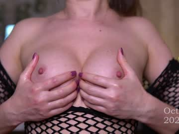 [03-10-20] alyssa_pusy record private webcam from Chaturbate.com