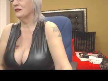 [26-11-20] laylamadisonx private show from Chaturbate.com