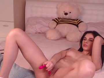[01-05-20] mallena4you record webcam video from Chaturbate