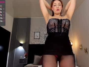 [12-10-21] mariebass record private show from Chaturbate.com