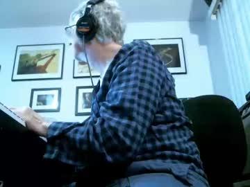 [17-02-20] prodigitalson49 record blowjob show from Chaturbate