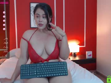 [14-07-21] sweet_desires_ chaturbate nude record