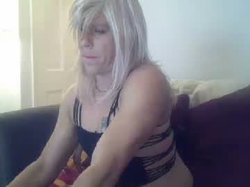 [19-04-20] bimbocdkelly record show with cum from Chaturbate