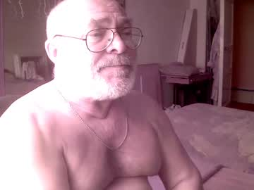 [04-06-20] makmakmak record webcam video from Chaturbate