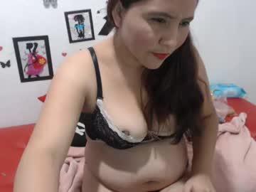 [28-04-19] natasha_hottx chaturbate private show