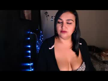 [28-02-20] nina_bellerose show with toys from Chaturbate