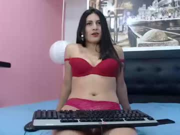 [24-02-20] ivana_18 record private sex show from Chaturbate.com