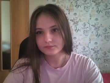 [27-07-20] jaina18 chaturbate webcam record
