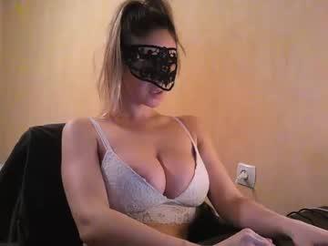 [14-04-21] naughtykitten94 record blowjob video from Chaturbate