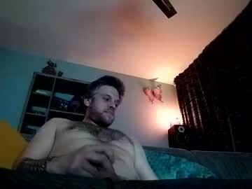[19-03-20] niko8319 cam video from Chaturbate.com
