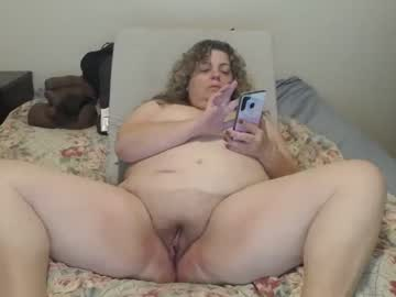 [27-09-20] sexystephanie25 record public show video from Chaturbate.com
