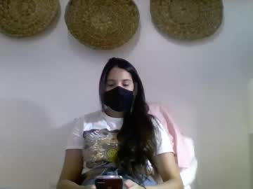 [29-10-20] shylaura21 record public show from Chaturbate