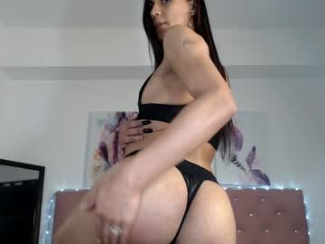 [16-11-20] ximena_horny21 show with toys from Chaturbate.com