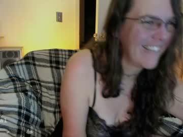[15-10-20] defututa private sex show
