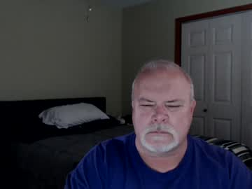 [09-12-20] gmctruckguy private sex video from Chaturbate.com